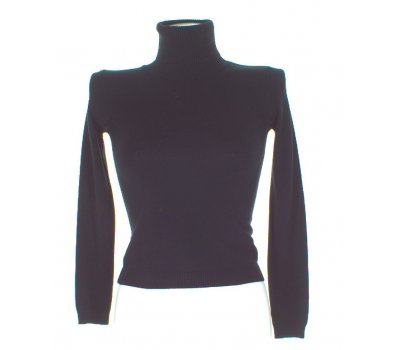 Dámský svetr Zara