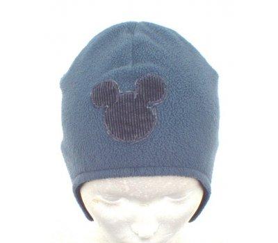 Dětská čepice Disney