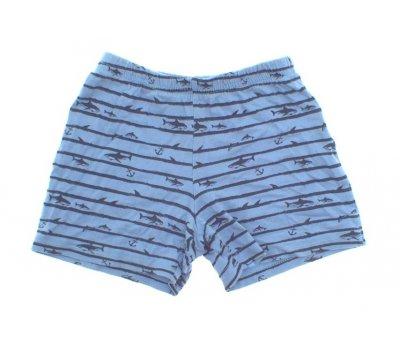 Chlapecké prádlo Lupilu