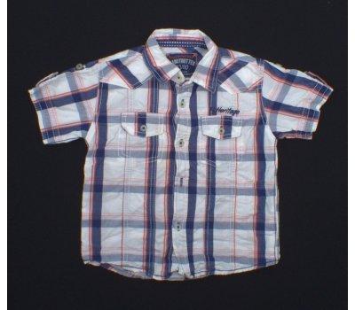 Dětská košile Puppy
