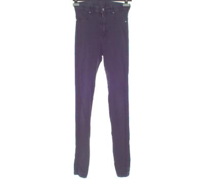 Dámské jeans Drdenim Jeansmakers