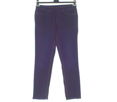 Dámské jeans Ewening Wear