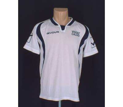 Pánské sportovní tričko Ewening Wear