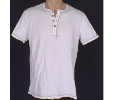 Pánské tričko F&F