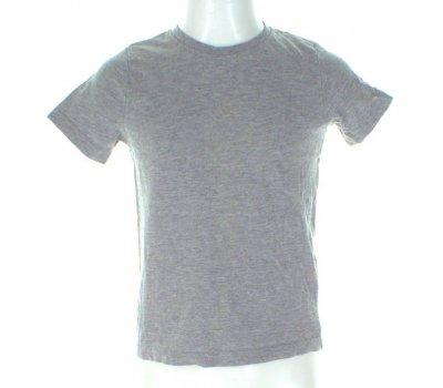 Dětské tričko Lupilu