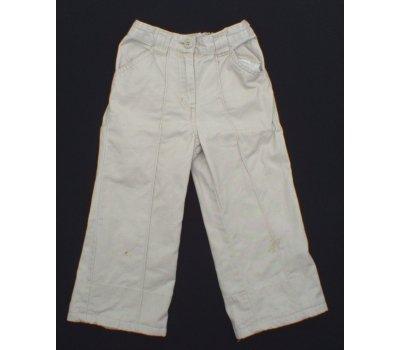 Dětské jeansy Adams