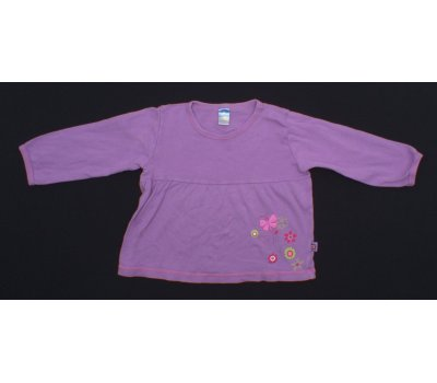 Dětské triko Topolino