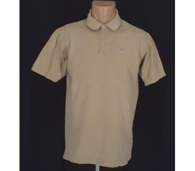 Pánské tričko Medium