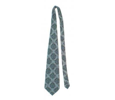Pánská kravata COUTURE