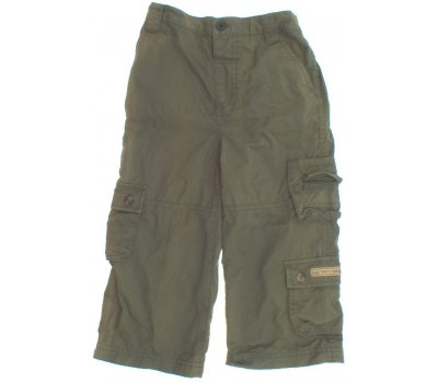 Dětské kalhoty Jojo Maman Bébé