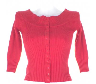 Dámský svetr Takeout