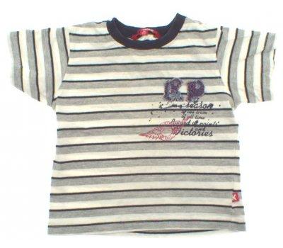 Dětské tričko Kanz