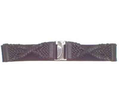 Dámský opasek Ewening Wear
