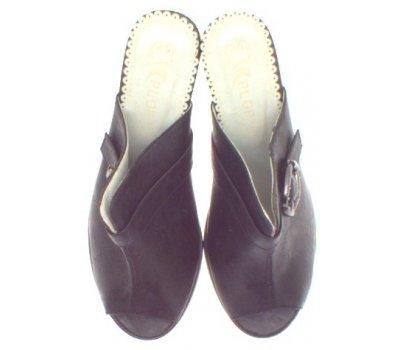 Dámská obuv Plop