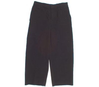 Dětské kalhoty Tu