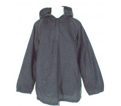 Dětská šusťáková bunda Tu