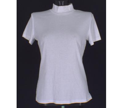 Dámské tričko Errato