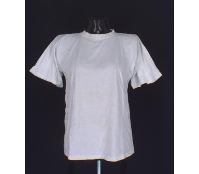 Dámské tričko Stingray
