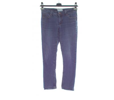 Dámské jeans Denim