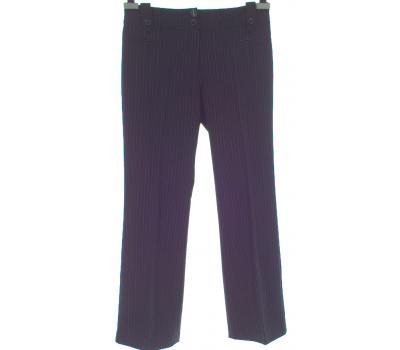 Dámské kalhoty F & F