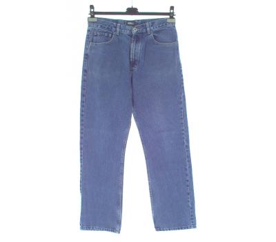 Pánské jeans Denim Co