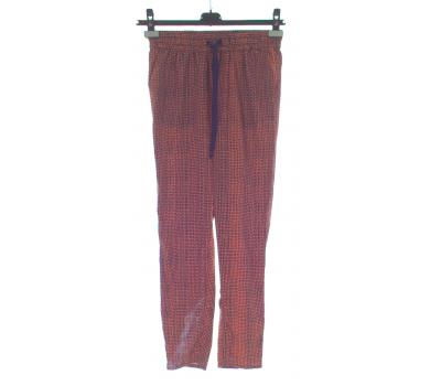 Dámské kalhoty Mng