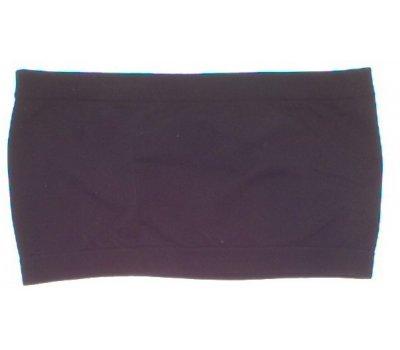 Dámské spodní prádlo-lambada C&A
