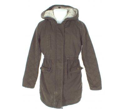 Dětská bunda zimní M&S