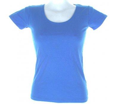 Dámské tričko Annirolfi