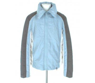 Dámská bunda Mng  podzim-zima