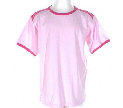Dětské tričko B&C