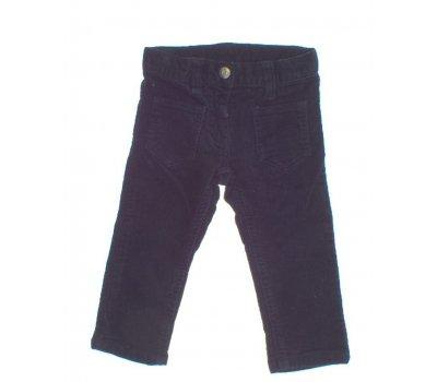 Dětské kalhoty Impidimpi