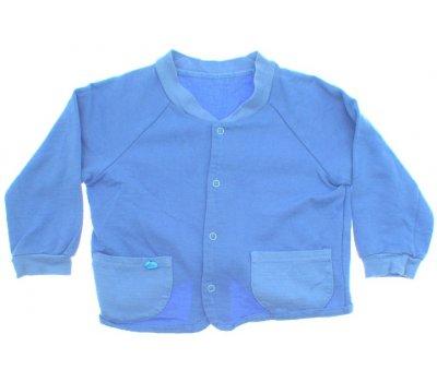 Dětské pyžamko-horní díl Puppy