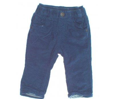Dětské kalhoty Bhs
