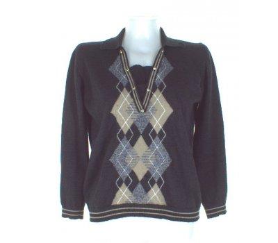 Dámský svetr Roberto Calli