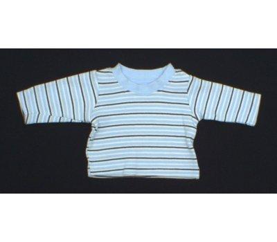 Dětské triko Early Days