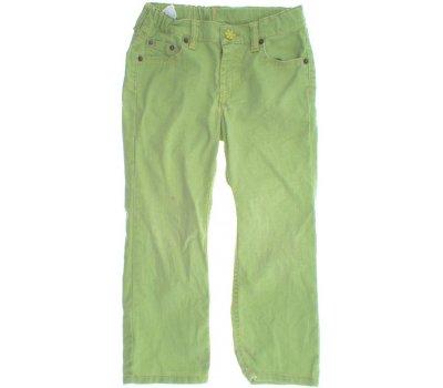 Dětské jeans Replay & Sons