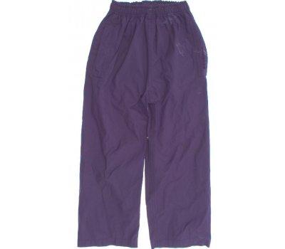Dětské kalhoty Adventurers