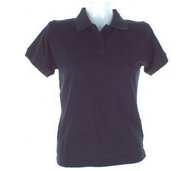 Dámské tričko Ayers Rock