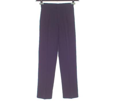 Dětské kalhoty Frankharrison