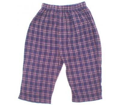 Dětské pyžamko-spodní díl Adams
