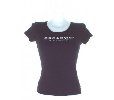 Dámské tričko Broadway