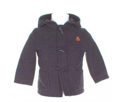 Dětský kabát Tisaia