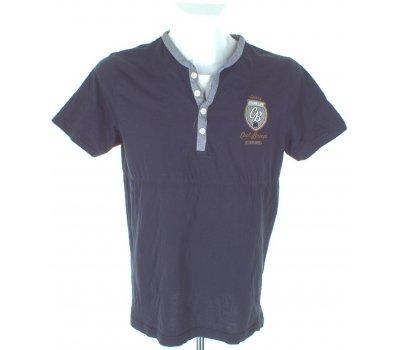 Pánské tričko Lerros