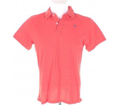 Dětské tričko H&M