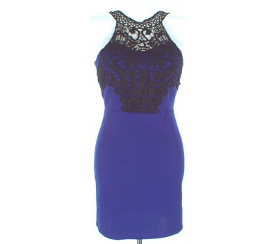 Dámské šaty Ewening Wear