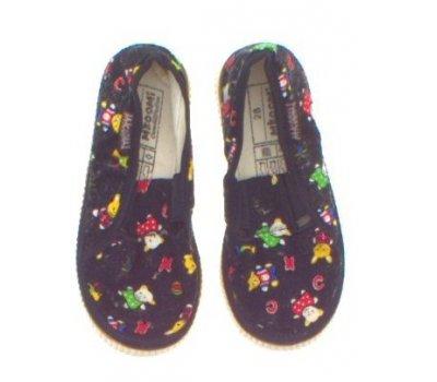Papuče MkooMi