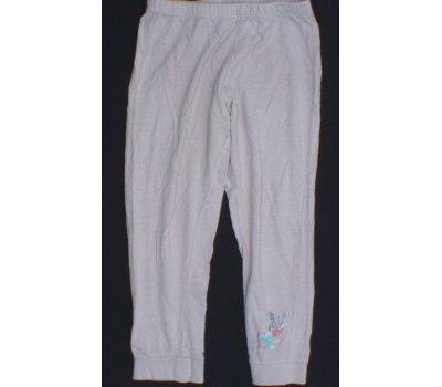 Dětské pyžamové kalhoty Lupilu