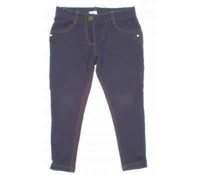 Dětské kalhoty Next