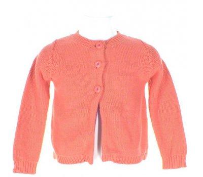 Dětský svetr Indigo